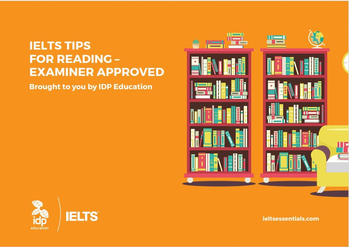 Examiner Approved Tips