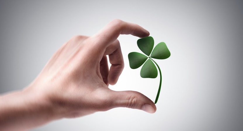 IELTS Score Is Not About Luck - Canada Blog