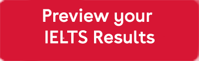 preview your ielts results red button v2